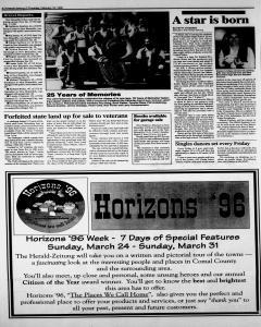 New Braunfels Herald Zeitung, February 15, 1996, Page 6