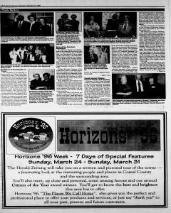 New Braunfels Herald Zeitung, February 18, 1996, Page 18