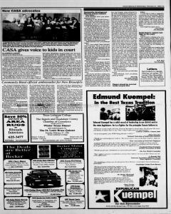New Braunfels Herald Zeitung, February 21, 1996, Page 5