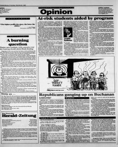 New Braunfels Herald Zeitung, February 22, 1996, Page 4