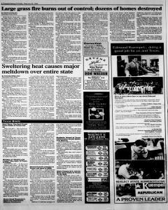 New Braunfels Herald Zeitung, February 23, 1996, Page 2