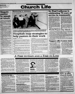 New Braunfels Herald Zeitung, February 23, 1996, Page 6
