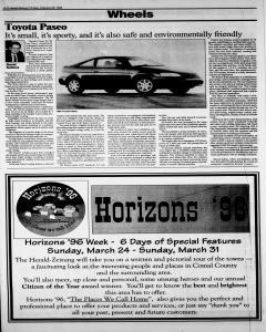 New Braunfels Herald Zeitung, February 23, 1996, Page 10