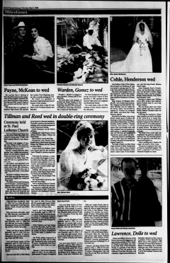 New Braunfels Herald Zeitung, May 05, 1996, Page 10