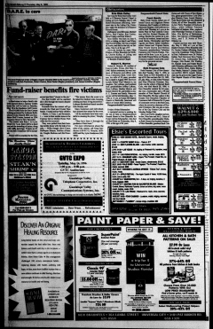 New Braunfels Herald Zeitung, May 09, 1996, Page 2