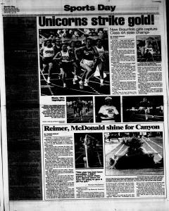 New Braunfels Herald Zeitung, May 12, 1996, Page 16
