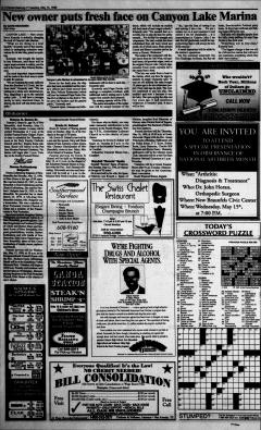New Braunfels Herald Zeitung, May 14, 1996, Page 2