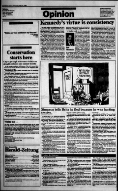 New Braunfels Herald Zeitung, May 14, 1996, Page 4