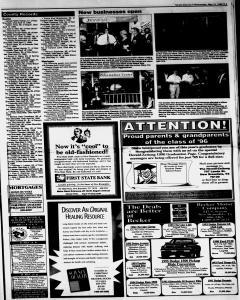 New Braunfels Herald Zeitung, May 15, 1996, Page 3