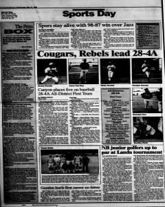 New Braunfels Herald Zeitung, May 15, 1996, Page 6