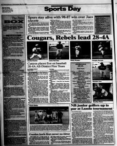 New Braunfels Herald Zeitung, May 15, 1996, Page 8