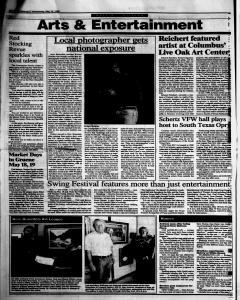 New Braunfels Herald Zeitung, May 15, 1996, Page 10
