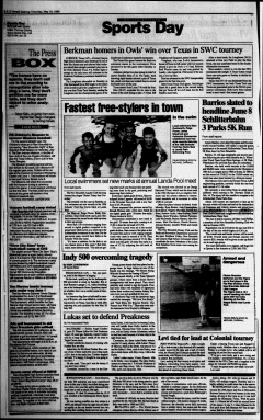 New Braunfels Herald Zeitung, May 19, 1996, Page 6