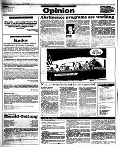 New Braunfels Herald Zeitung, May 22, 1996, Page 24