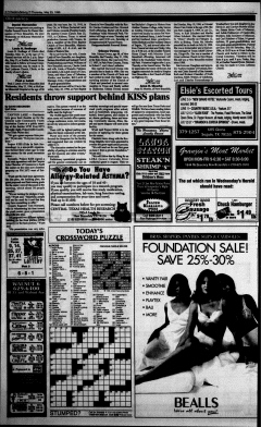 New Braunfels Herald Zeitung, May 23, 1996, Page 2