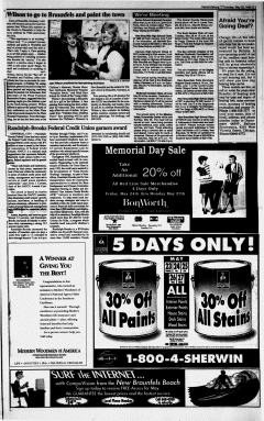 New Braunfels Herald Zeitung, May 23, 1996, Page 3