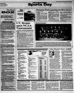 New Braunfels Herald Zeitung, May 23, 1996, Page 5