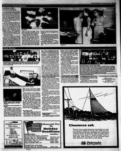New Braunfels Herald Zeitung, May 23, 1996, Page 7