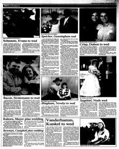 New Braunfels Herald Zeitung, May 26, 1996, Page 7