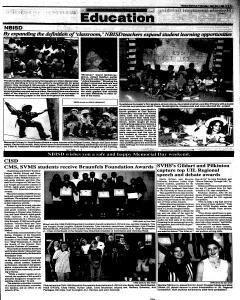 New Braunfels Herald Zeitung, May 26, 1996, Page 9