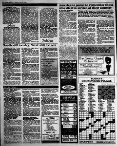 New Braunfels Herald Zeitung, May 28, 1996, Page 2