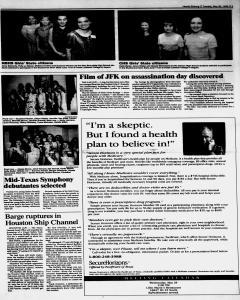 New Braunfels Herald Zeitung, May 28, 1996, Page 3