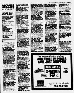 New Braunfels Herald Zeitung, May 30, 1996, Page 17