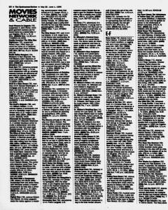 New Braunfels Herald Zeitung, May 30, 1996, Page 20