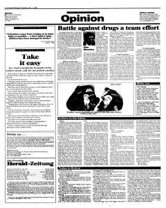 New Braunfels Herald Zeitung, January 07, 1997, Page 4