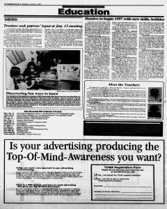 New Braunfels Herald Zeitung, January 09, 1997, Page 8