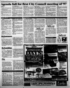 New Braunfels Herald Zeitung, January 12, 1997, Page 2