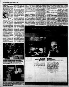 New Braunfels Herald Zeitung, January 12, 1997, Page 10