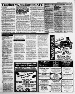 New Braunfels Herald Zeitung, January 12, 1997, Page 15