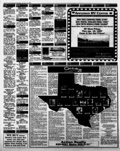 New Braunfels Herald Zeitung, January 12, 1997, Page 22