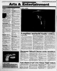 New Braunfels Herald Zeitung, January 15, 1997, Page 11