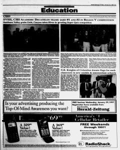 New Braunfels Herald Zeitung, January 24, 1997, Page 5