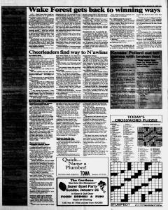 New Braunfels Herald Zeitung, January 24, 1997, Page 7