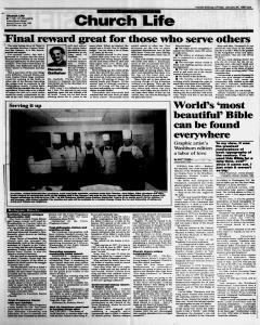 New Braunfels Herald Zeitung, January 24, 1997, Page 9
