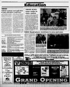 New Braunfels Herald Zeitung, January 30, 1997, Page 6