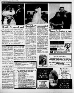 New Braunfels Herald Zeitung, February 02, 1997, Page 6