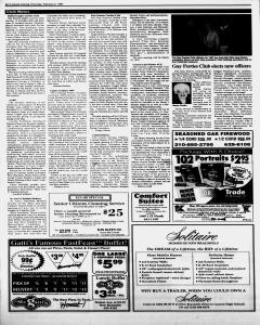 New Braunfels Herald Zeitung, February 02, 1997, Page 8