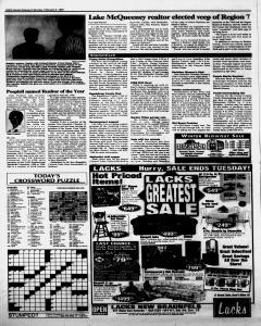 New Braunfels Herald Zeitung, February 02, 1997, Page 10