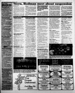 New Braunfels Herald Zeitung, February 02, 1997, Page 12