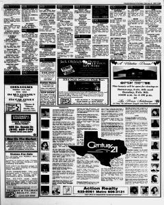 New Braunfels Herald Zeitung, February 02, 1997, Page 19