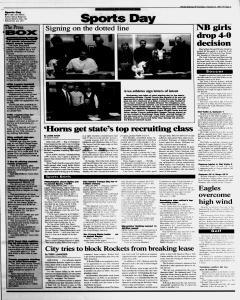 New Braunfels Herald Zeitung, February 06, 1997, Page 5