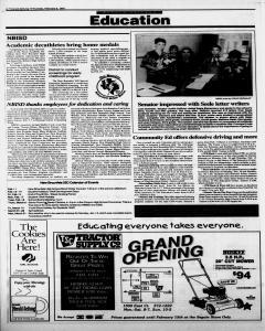 New Braunfels Herald Zeitung, February 06, 1997, Page 6