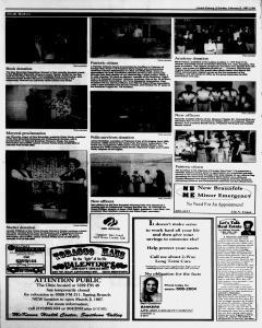 New Braunfels Herald Zeitung, February 09, 1997, Page 9
