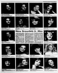 New Braunfels Herald Zeitung, February 16, 1997, Page 7