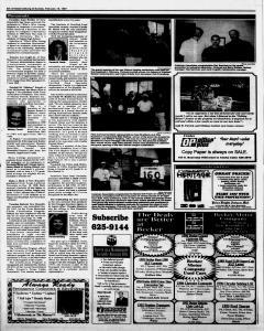 New Braunfels Herald Zeitung, February 16, 1997, Page 8