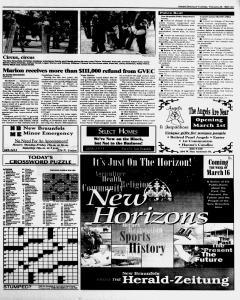 New Braunfels Herald Zeitung, February 25, 1997, Page 3